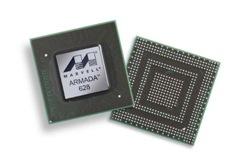 Marvell-ARMADA-628