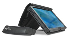 Intel IDF Beijing 2011 motion-cl900tablet_pc_case