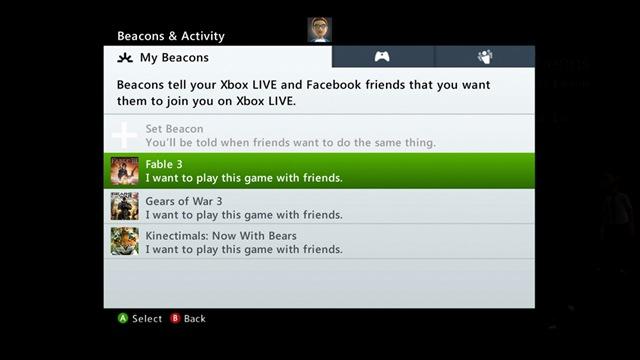 Xbox - beacons2_web -- Dec-2011