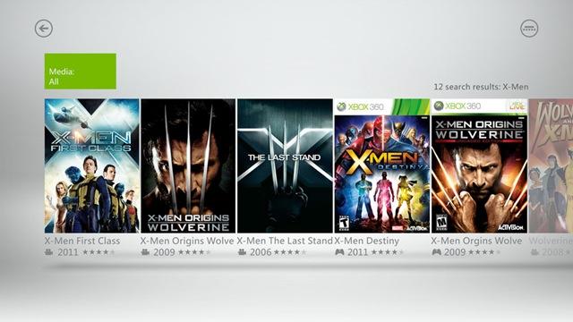 Xbox Bing-search-1_Search_US_web -- Dec-2011