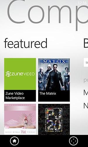 Xbox prod_CompanionApp_for_Windows_Phone -- Dec-2011