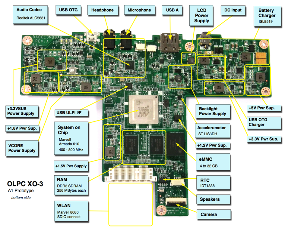 wiring diagram of a biostar motherboard motherboard audio