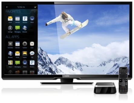 Acer Aspire 5600U Wistron Remote Driver Download