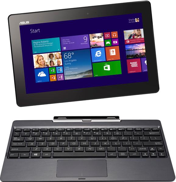 Acer Aspire E600 IGP Treiber Herunterladen