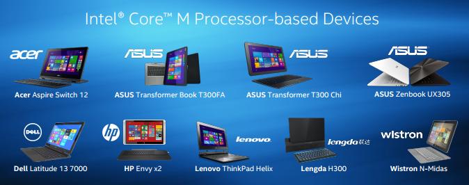 New Logic Boards No Hdd Loyal X2 Apple Mac Minis Mid 2011 2.5ghz Core I5 4gb Ram