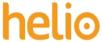 MediaTek Helio Logo