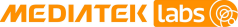 MediaTek Labs Logo