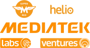 MediaTek - The Next 10 years Enablement NOW