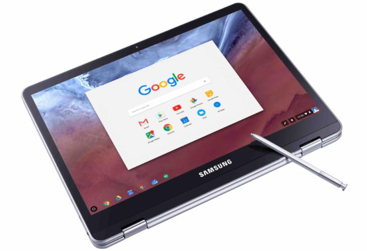 Chromebook.2[1]