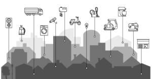 cloud-security-diagram